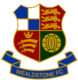 Wealdstone results,scores and fixtures