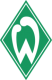 Werder Bremen results,scores and fixtures
