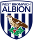 West Bromwich results,scores and fixtures