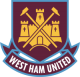 West Ham results,scores and fixtures