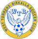West Torrens Birkalla results,scores and fixtures