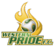 Western Pride results,scores and fixtures
