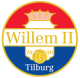 Willem II results,scores and fixtures