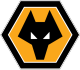 Wolves U21 results,scores and fixtures