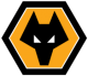 Wolverhampton results,scores and fixtures