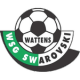 Wattens results,scores and fixtures