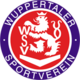 Wuppertaler SV results,scores and fixtures