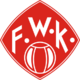 FC Wurzburger Kickers results,scores and fixtures