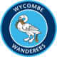 Wycombe Wanderers results,scores and fixtures
