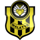 Yeni Malatyaspor results,scores and fixtures