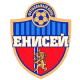 FK Yenisey Krasnoyarsk results,scores and fixtures