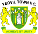 Yeovil Town LFC (W) results,scores and fixtures