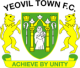 Yeovil Town results,scores and fixtures