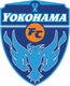 Yokohama FC results,scores and fixtures