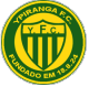 FC Ypiranga results,scores and fixtures