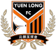 Yuen Long results,scores and fixtures