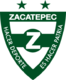 Zacatepec results,scores and fixtures