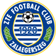 Zalaegerszeg TE results,scores and fixtures