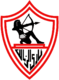 Zamalek results,scores and fixtures