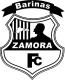 Zamora CF results,scores and fixtures