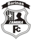 Zamora FC results,scores and fixtures