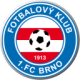 Brno U19 results,scores and fixtures