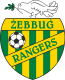 Zebbug Rangers results,scores and fixtures