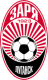 Zorya Luhansk results,scores and fixtures