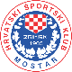 Zrinjski Mostar results,scores and fixtures